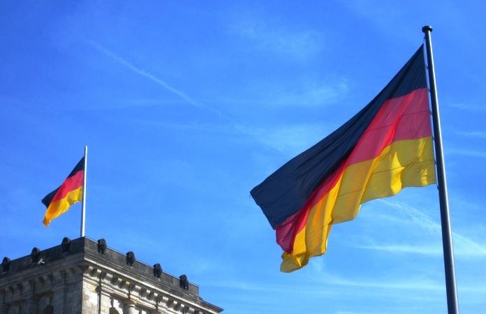 Šta donosi novi njemački zakon o useljavanju stručnog kadra?