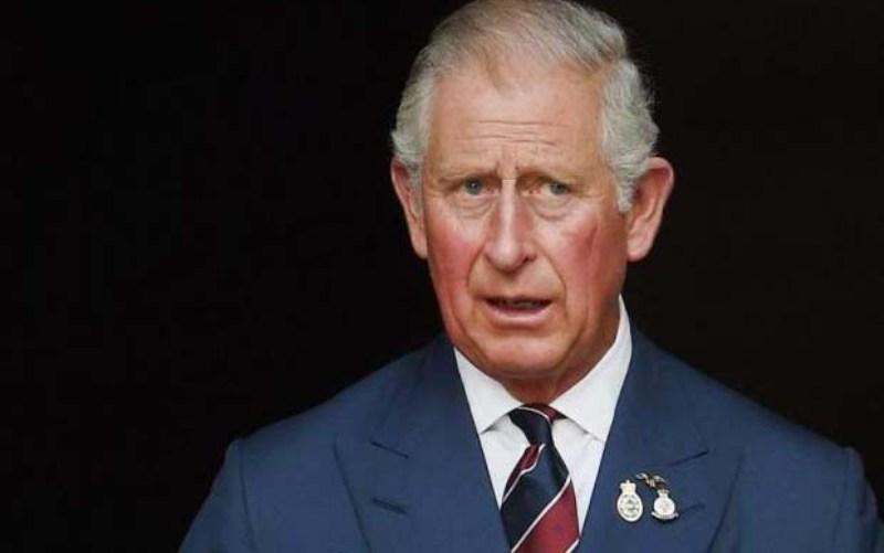 Britanski princ Charles (71) pozitivan na koronavirus