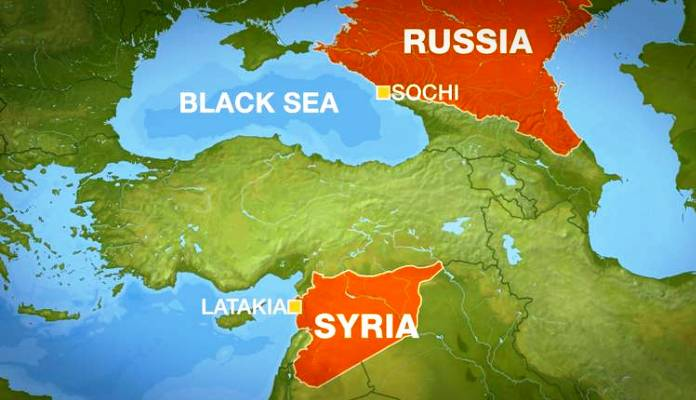Sirijsku ekonomiju rat koštao 226 milijardi dolara