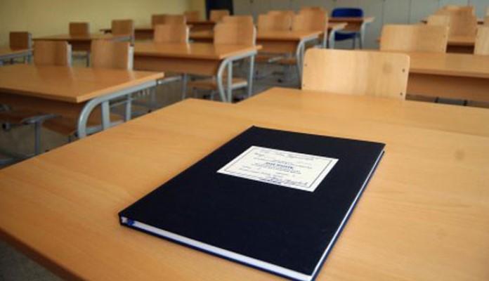 Krizni štab preporučuje online nastavu u obrazovnim ustanovama u FBiH