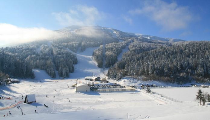 Zimske olimpijske igre 2030. godine bi se mogle vratiti u Sarajevo