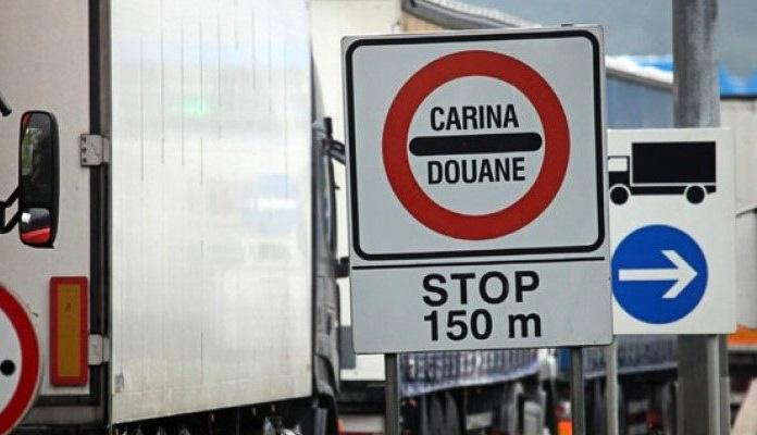 U BiH zatvorili više od 850 prijevozničkih firmi i otišli raditi u zemlje EU