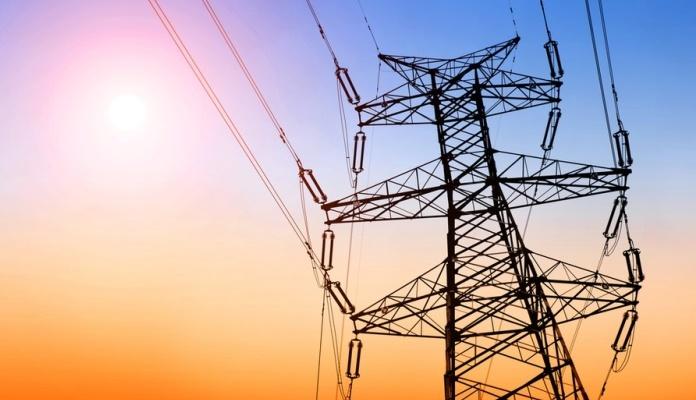 U narednoj godini manje cijene električne energije