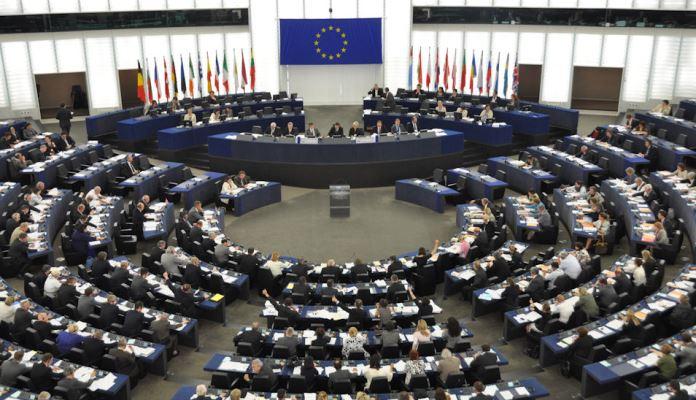 Evropski Parlament danas glasa za izbor predsjednika Evropske komisije