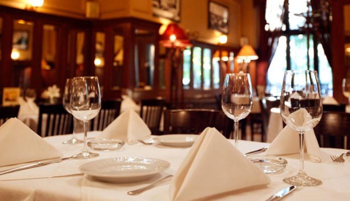Prilika za posao: Restoranu u Zenici potrebni radnici