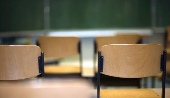 Novi slučaj koronavirusa u školama, cijeli razred u izolaciji