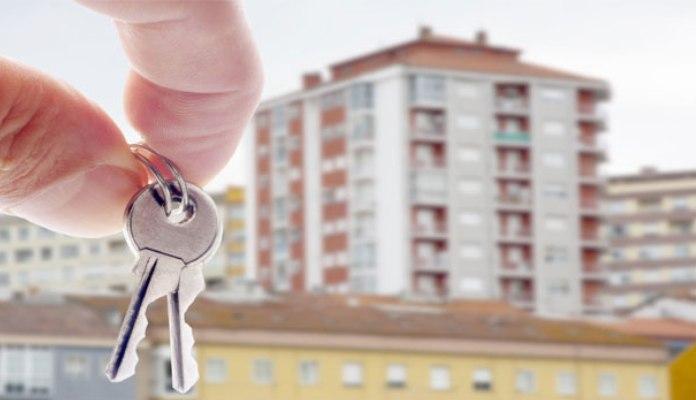 Prodaja novih stanova u BiH u padu