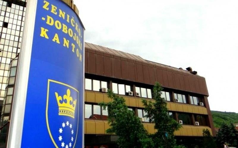 Počinje legalizacija bespravno izgrađenih objekata na području ZDK
