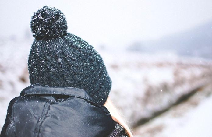 Danas oblačno, na istoku zemlje moguć slab snijeg