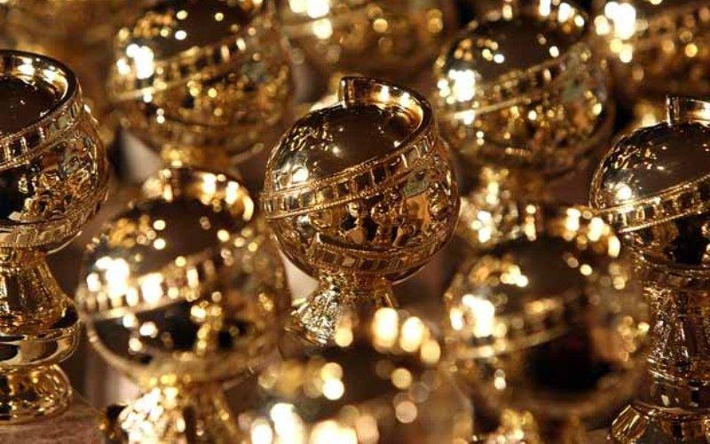 Na Zlatnim globusima očekuje se dominacija Netflixa
