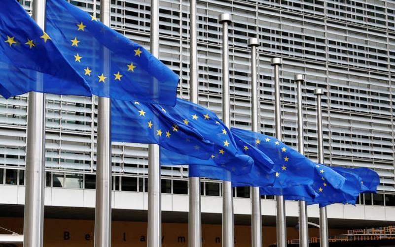 EU: Pozivamo Tegeltiju da uvaži stavove Vijeća o potrebi podnošenja ostavke
