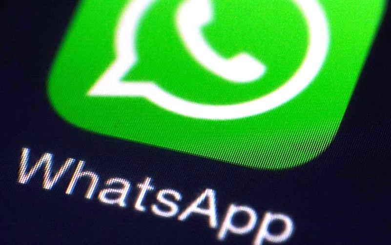 WhatsApp tuži vladu Indije zbog kršenja prava privatnosti