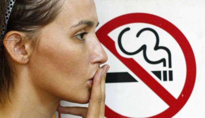 Koliko je vremena potrebno za odvikavanje od neželjenih navika?