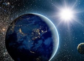 10 imena koja su zabranjena širom svijeta