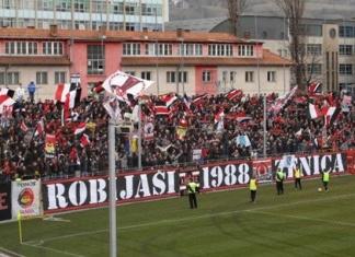 Kasumović: Zenica će sve učiniti da zaštiti građane, a što viši nivoi vlasti budu tražili