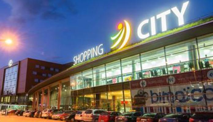 """U petak """"Shopping night"""" u TC Džananović u Zenici"""
