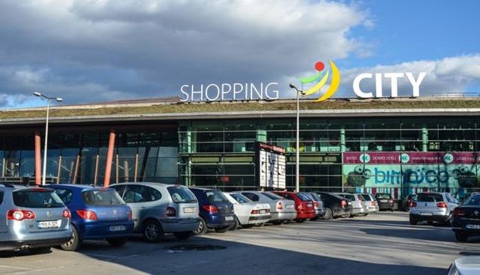 Tržni centar Džananović od sutra prestaje sa radom