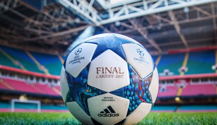 Finale Lige prvaka 29. augusta u Istanbulu?