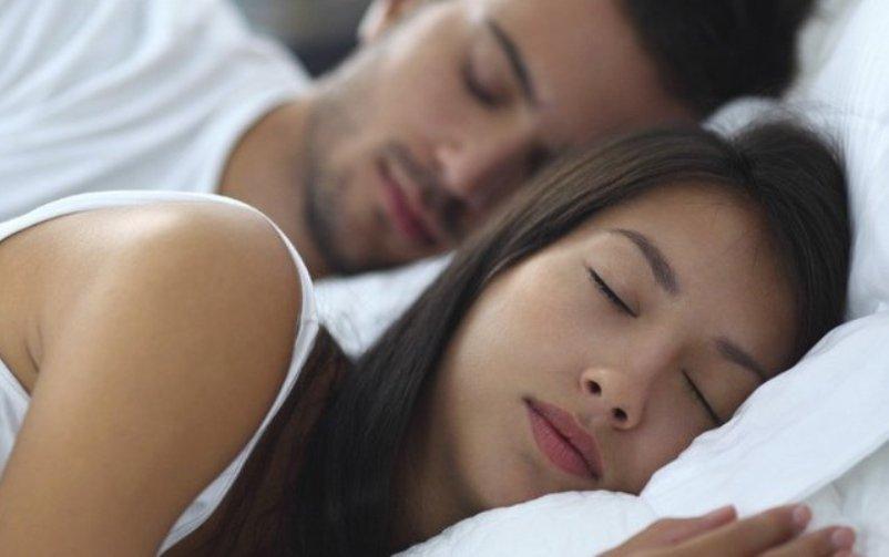 Previše spavanja može biti opasno po zdravlje