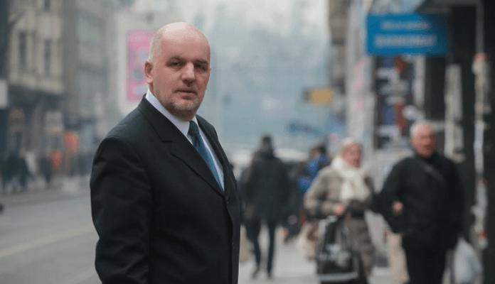 Suđenje Amiru Zukiću i drugima odgođeno zbog tehničkih problema