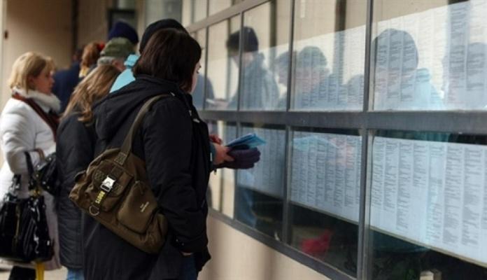 U BiH na kraju prošle godine 401.846 nezaposlenih