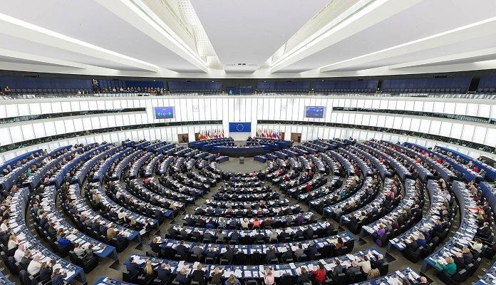 Potvrđeno: Priznavanje genocida u Srebrenici uvjet Srbiji ka pristupanju EU