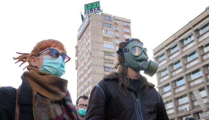 U petak protestna šetnja u Zenici