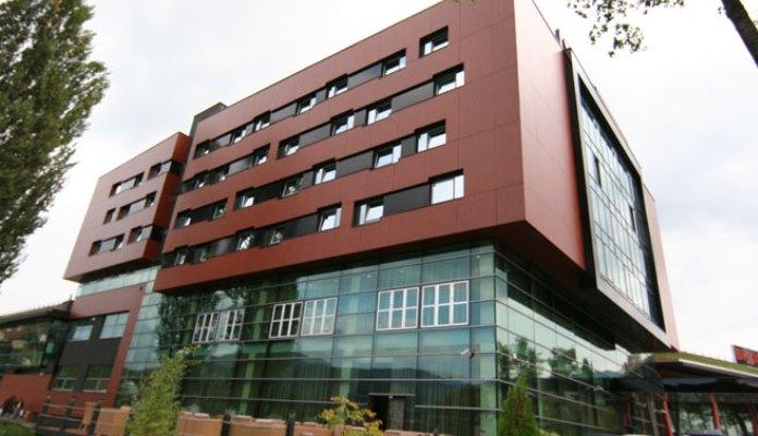 """Prilika za posao: Potrebne radnice za rad u hotelu """"Zenica"""""""