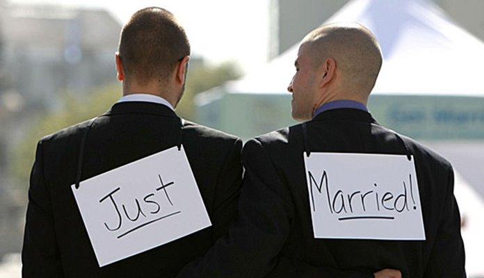 Istospolni brakovi i abortus legalizovani u Sjevernoj Irskoj