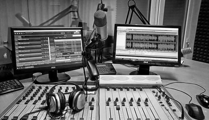 Radio ZENIT emitira program prilagođen Danu žalosti