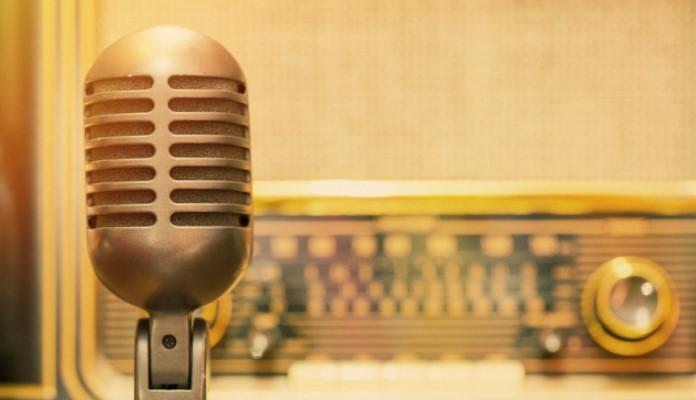 Danas se obilježava Međunarodni dan radija