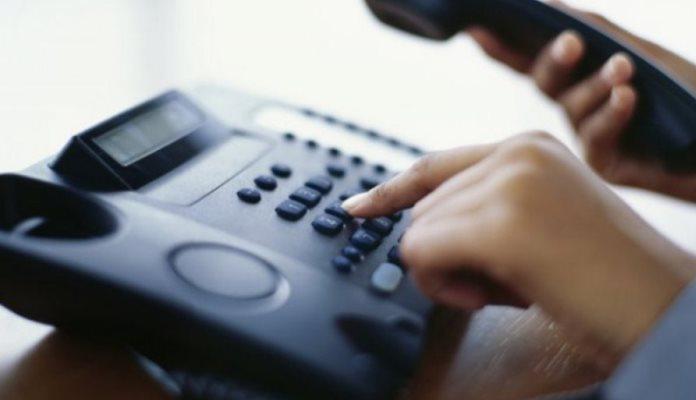 U BiH sve se manje koriste fiksni telefoni i SMS-ovi