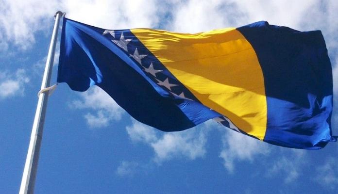 Sretan vam 1. mart – Dan nezavisnosti Bosne i Hercegovine