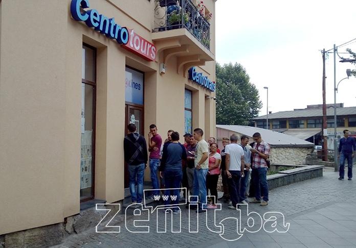 Ulaznice za susret BiH – Lihtenštajn u prodaji od 26. augusta