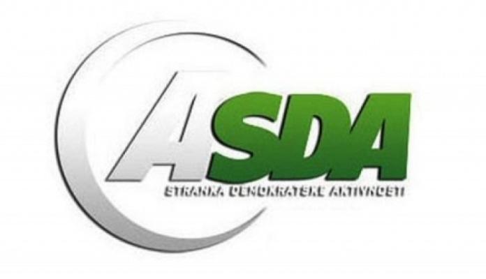 A-SDA Zenica: Gradonačelniče, dokaži porijeklo imovine