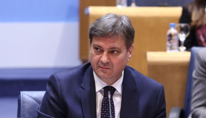 Prijava protiv Zvizdića zbog nezakonite podjele 450.000 KM