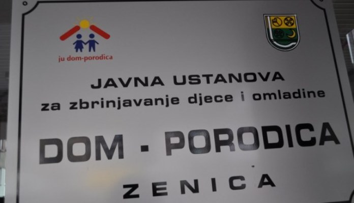 Imenovan novi direktor JU Dom-porodica Zenica