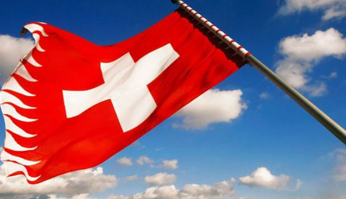 Švicarska stavlja Hrvatsku na crvenu listu