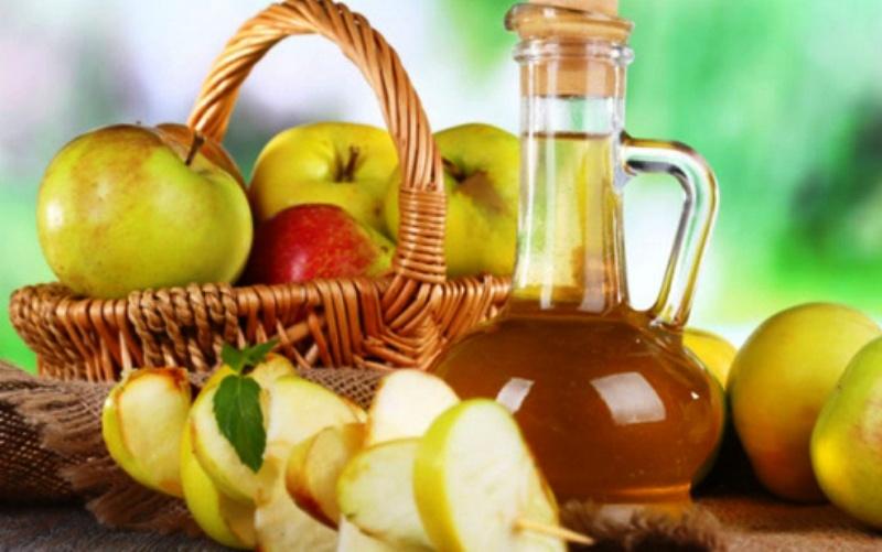 Jabuka dnevno smanjuje rizik od šest vrsta karcinoma
