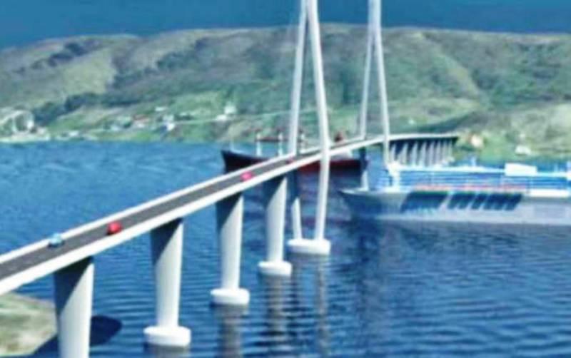 Lažirana saglasnost BiH za gradnju Pelješkog mosta?