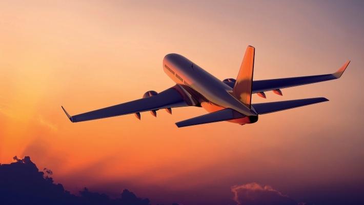 Aviokompanije zbog koronavirusa gube skoro 30 milijardi dolara