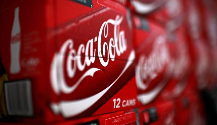 Coca-Cola najavila ukidanje nekoliko hiljada radnih mjesta