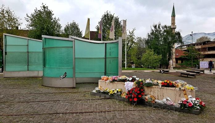 Danas se obilježava 12. april – Dan oslobođenja Zenice