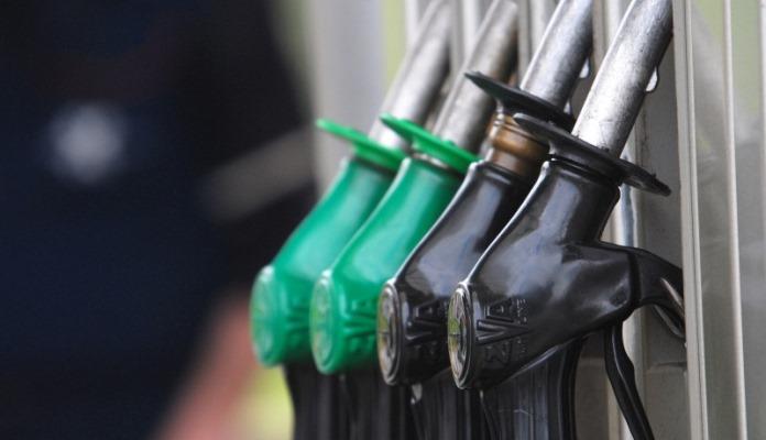 Cijene nafte u padu zbog blokada širom svijeta