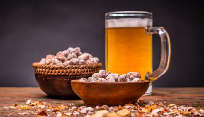 U BiH uvezeno piva za 102 miliona KM