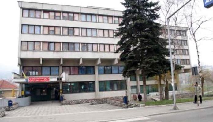 Uskoro sanacija Studentskog centra Univerziteta u Zenici