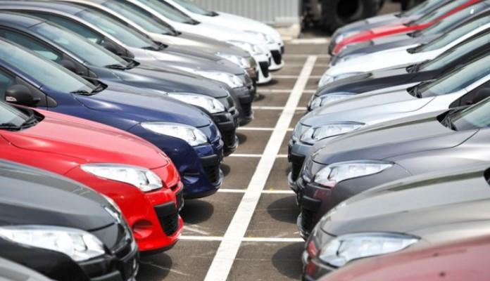 Osiguravajuća društva u RS pred kolapsom zbog auto-osiguranja, upitne i isplate štete