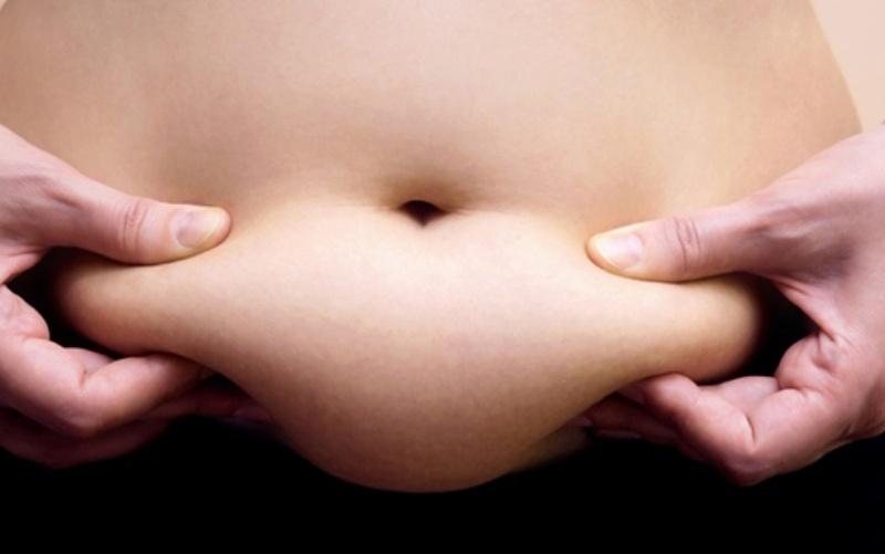 Koliki puls treba da imate kako bi vježbanjem gubili kilograme?