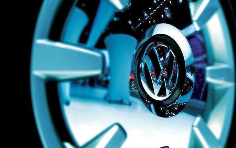 Podružnica Volkswagena ukida 9.500 radnih mjesta