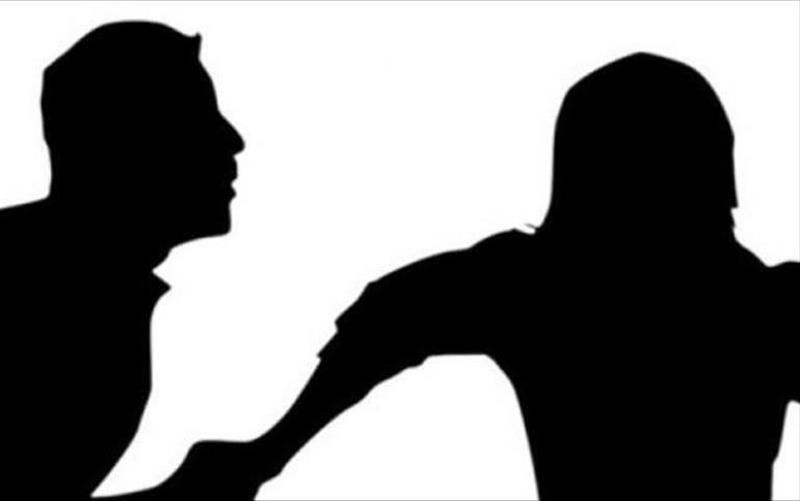 Gotovo polovina žena u BiH su bile žrtve nasilja